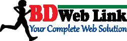 BD Web Link